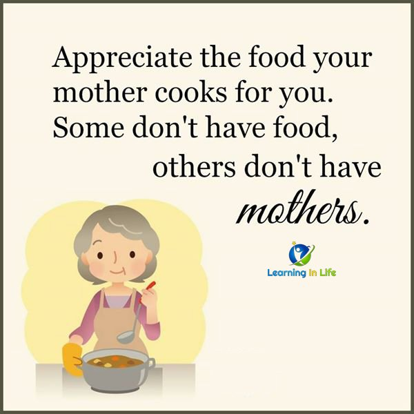 Appreciation #appreciate #cooks #donthave #food #have https://t.co/gAl2pcxnt1 https://t.co/2UK7U69wgC