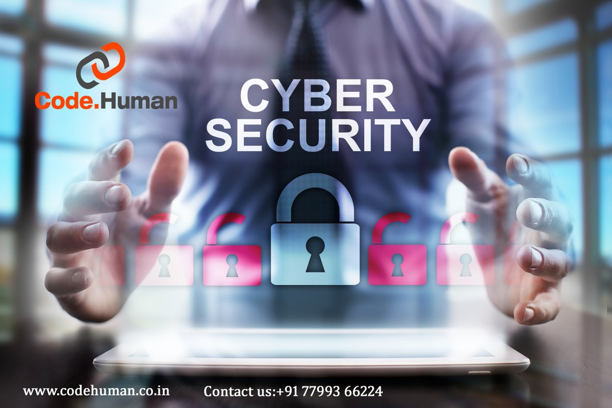 cybersecuritycourse hashtag on Twitter
