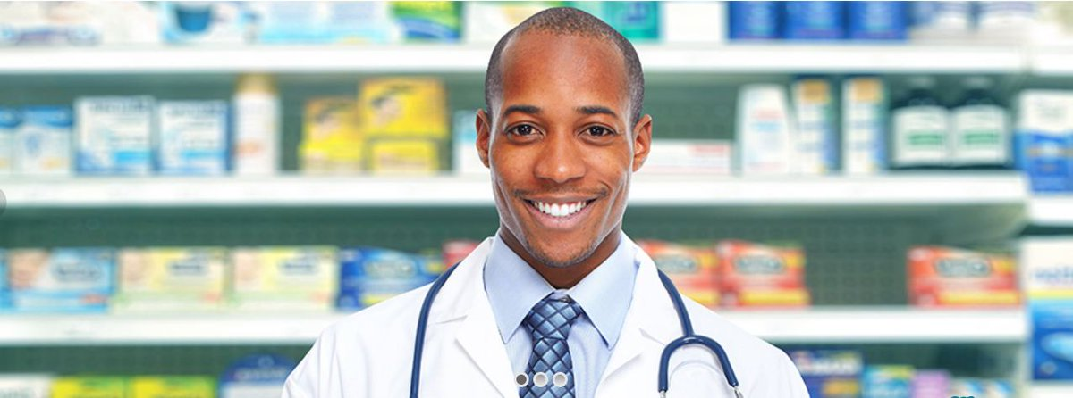pharmacists should not refuse prescription drugs on basis of religion 2005-3-29  lawmakers in at least 26 states have introduced bills that would allow pharmacists to refuse to fill birth control prescriptions if it offends their religious or moral beliefs.