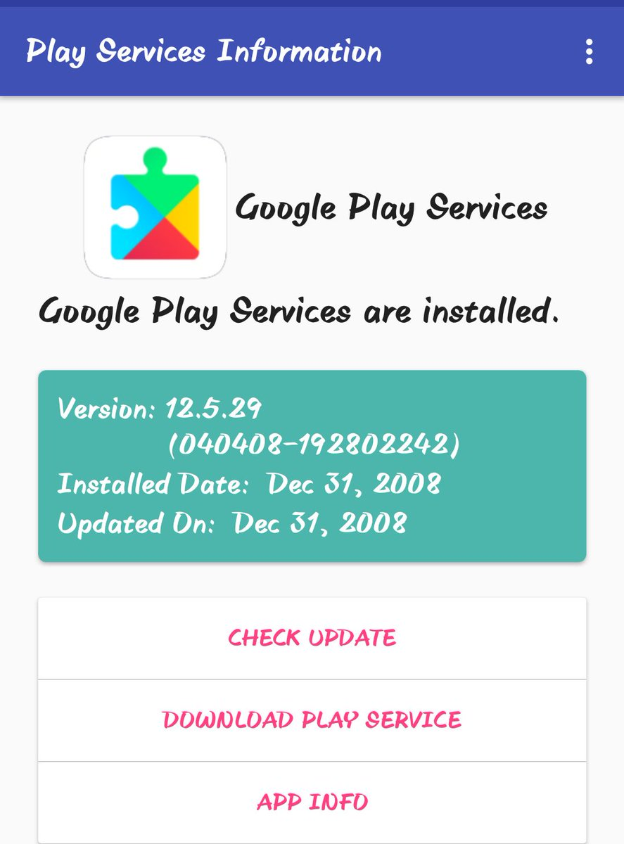google play services 12.6.85 apk