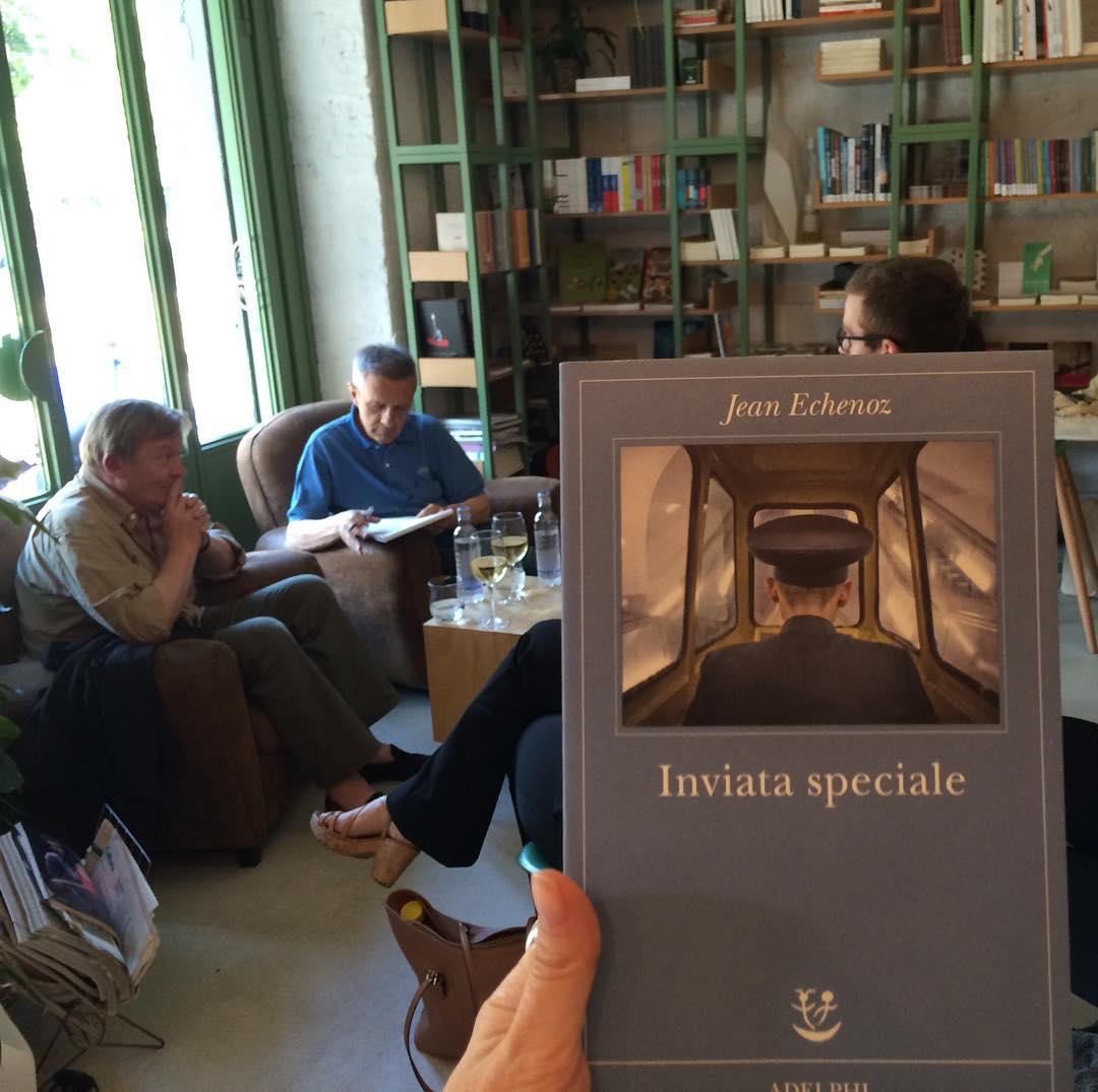 read Banquete e Apologia de Sócrates 2008