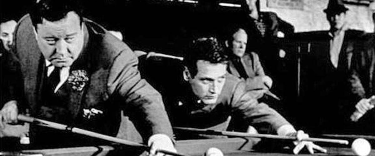 "Second Captains on Twitter: ""Tommy is talking about his pool skills and  rivals, including of course, Maltese Joe Barbara @RTERadio1… """