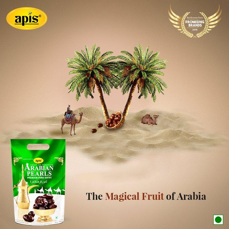 arabian date online