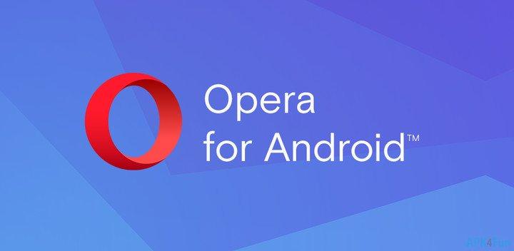Opera mini latest version apk4fun | Opera Mini Free Download