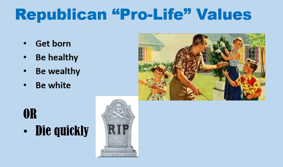 abortion debate pro life stance Abortion debate pro life vs pro choice is abortion murder or is abortion a women's right planned parenthood political discussion.