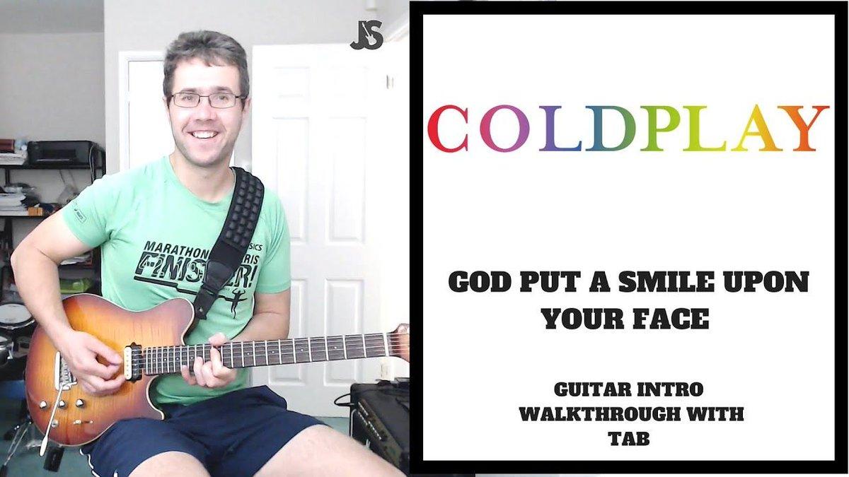 Guitartip Hashtag On Twitter