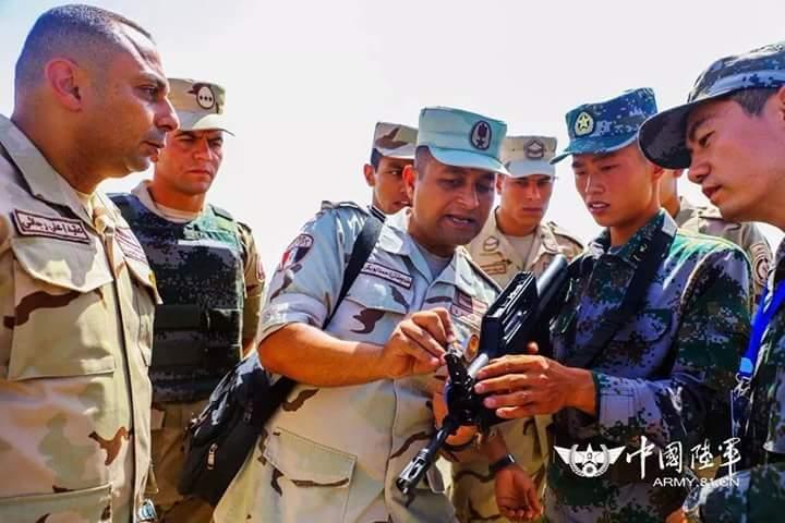 القوات المسلحه المصريه.(شامل) - صفحة 54 DjMH-DrW0AAYZFg