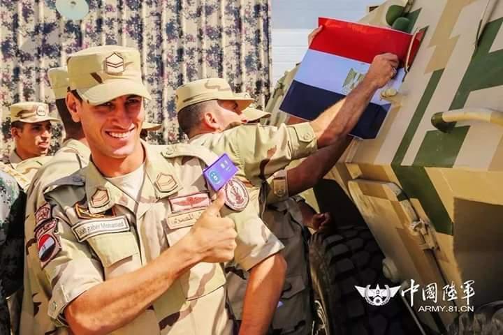 القوات المسلحه المصريه.(شامل) - صفحة 54 DjMH8RyWsAEDPg_