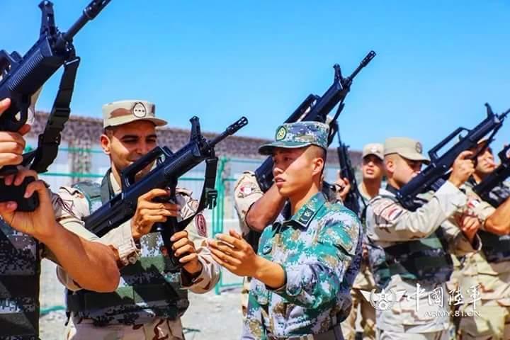 القوات المسلحه المصريه.(شامل) - صفحة 54 DjMIBFgXsAAtBTc