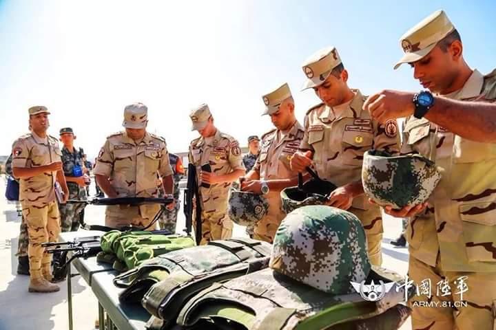 القوات المسلحه المصريه.(شامل) - صفحة 54 DjMInCtW4AAt5_3