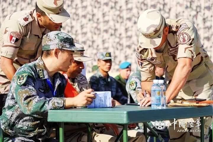 القوات المسلحه المصريه.(شامل) - صفحة 54 DjMIoZzW4AUk_WE