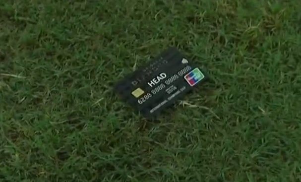 Standard Sport On Twitter Forget Traditional Pre Match Coin Toss