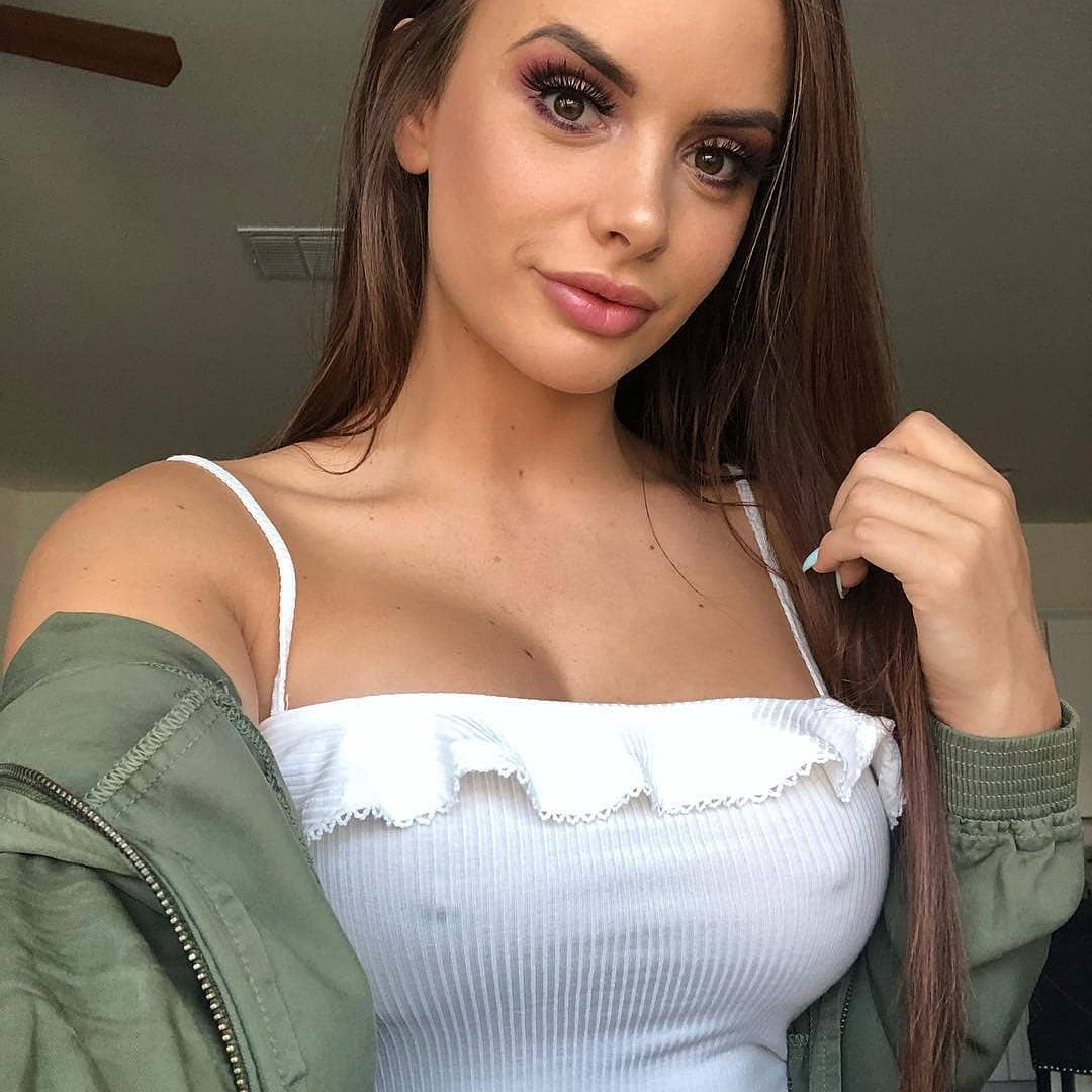 Allison Parker Hot allison parker (@annahol43427644) | twitter
