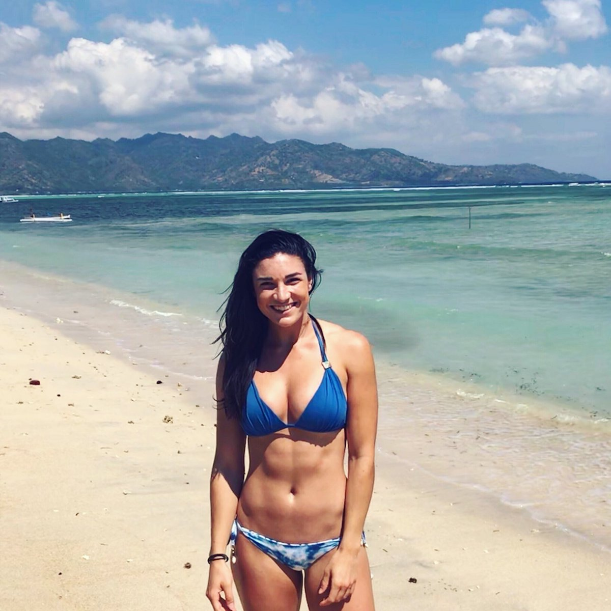 Michelle Jenneke nudes (81 foto and video), Tits, Fappening, Twitter, cleavage 2015