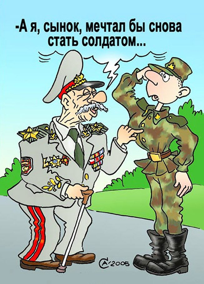 Лилией технология, смешные картинки про армию военных