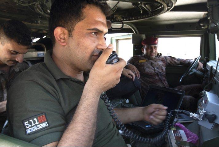 جهود التحالف الدولي لتدريب وتاهيل وحدات الجيش العراقي .......متجدد - صفحة 3 DjMQ7V0XsAA7wTD