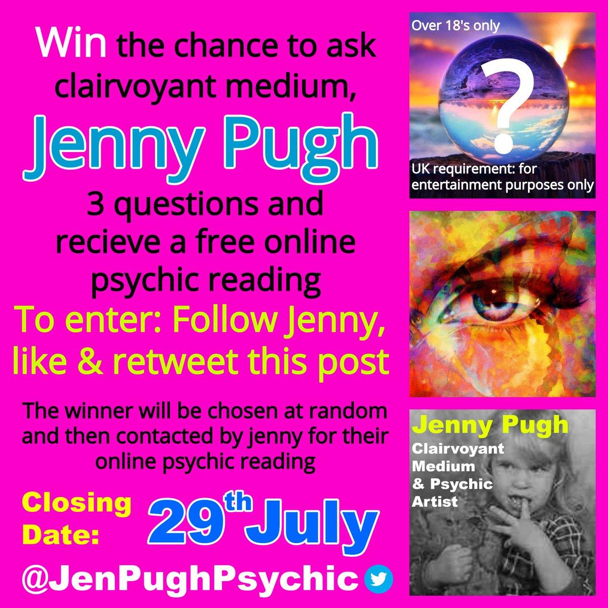 Online psychics free uk dating