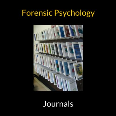 psych journal article review If a journal below has an rss feed, simply click on the orange subscription icon to receive a free copy of its table of contents and/or article abstracts to suggest any.