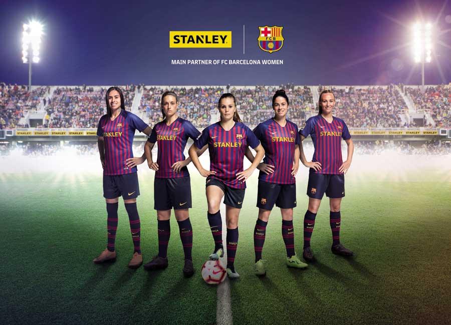 new concept 2957d 79b55 Womens Soccer United on Twitter: