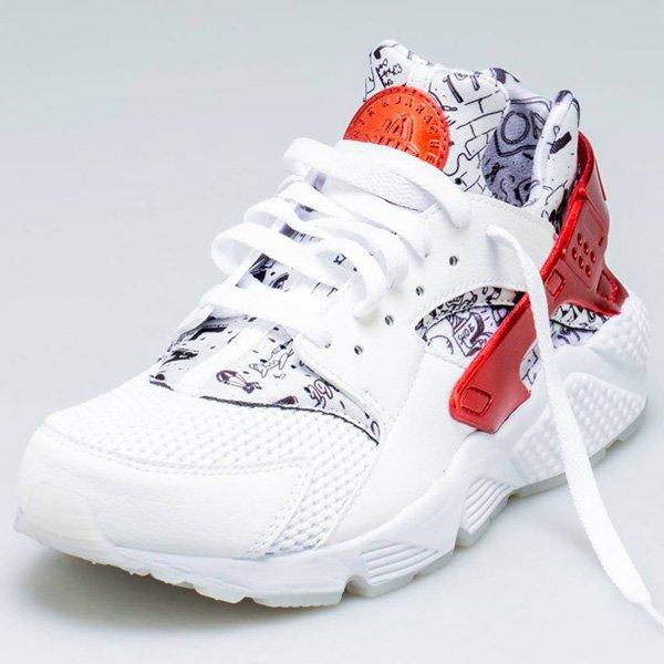 7e9d363a5ab8 Unboxing The Exclusive Shoe Palace x Nike Air Huarache QS  https   t.co q4AsaOQA6V via  YouTube… https   t.co xC9D96XyM7