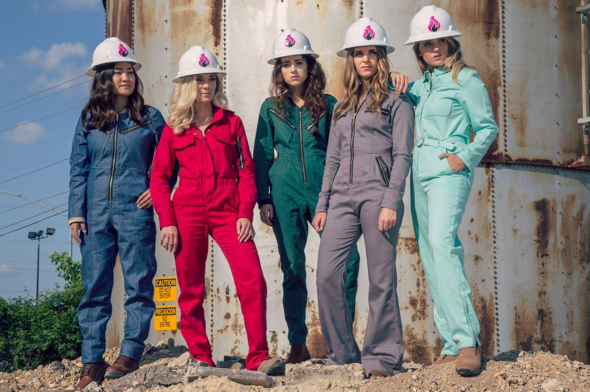 Cheap Fire Retardant Clothing >> Hautework Hashtag On Twitter