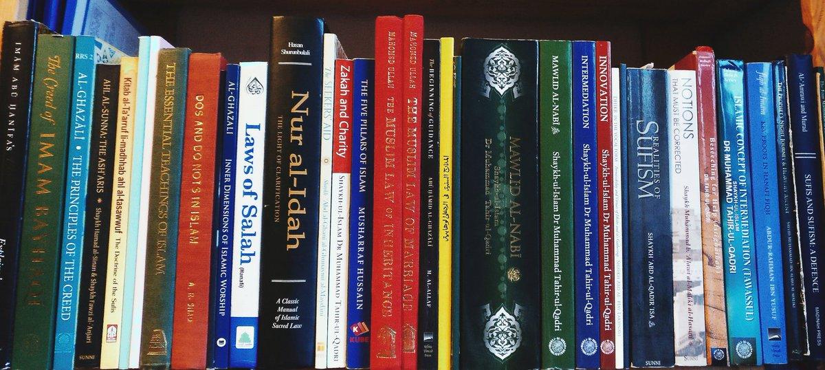 ebook economic development 11th edition the pearson series