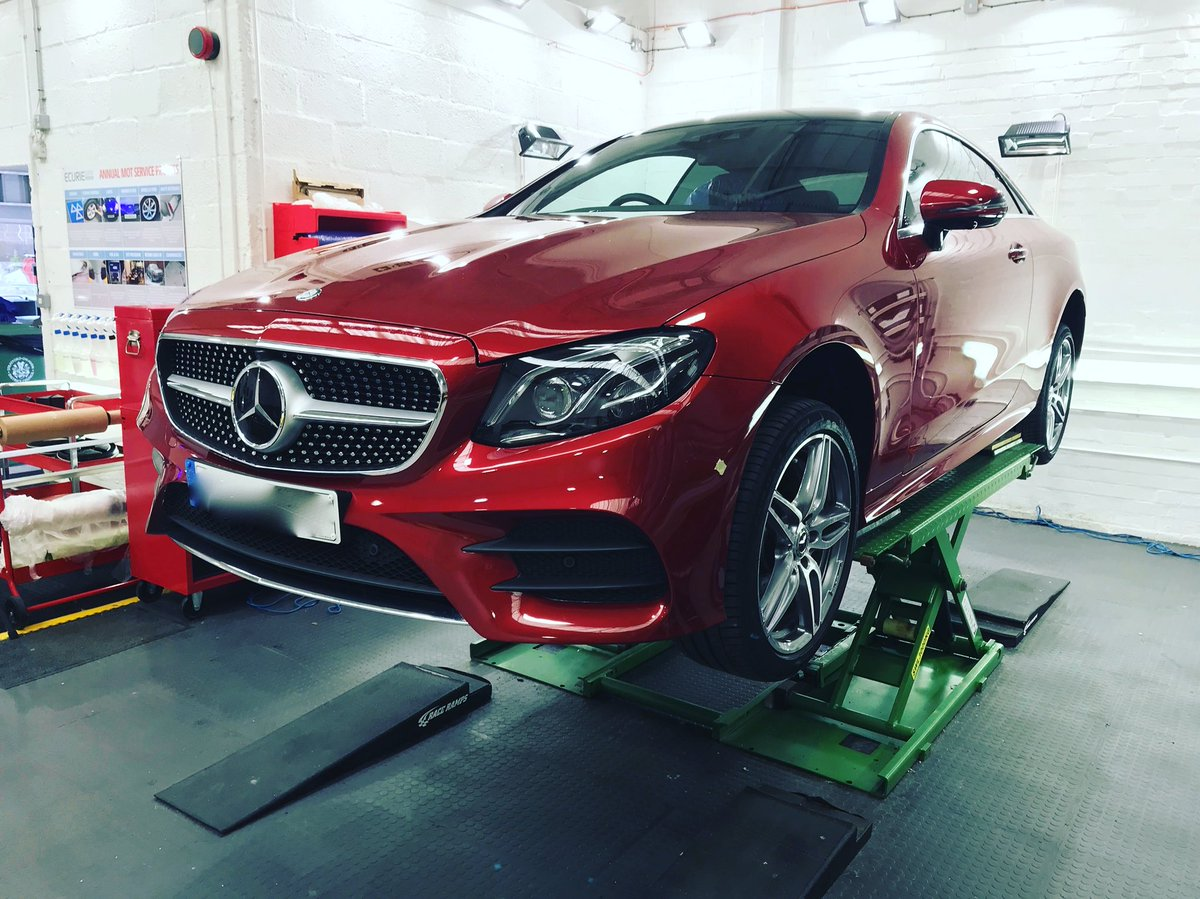 Mercedes Benz Of North Haven Mbnorthhaven Twitter >> E400coupe Hashtag On Twitter