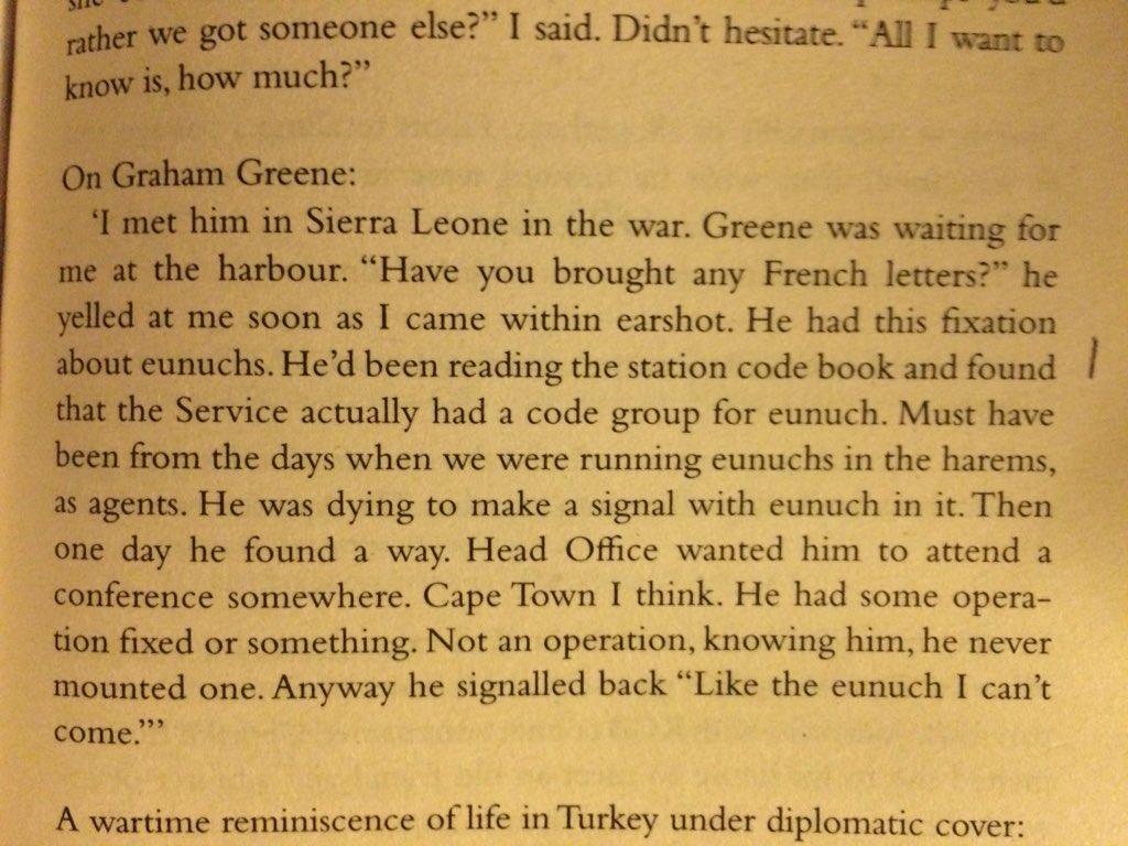 ebook living in