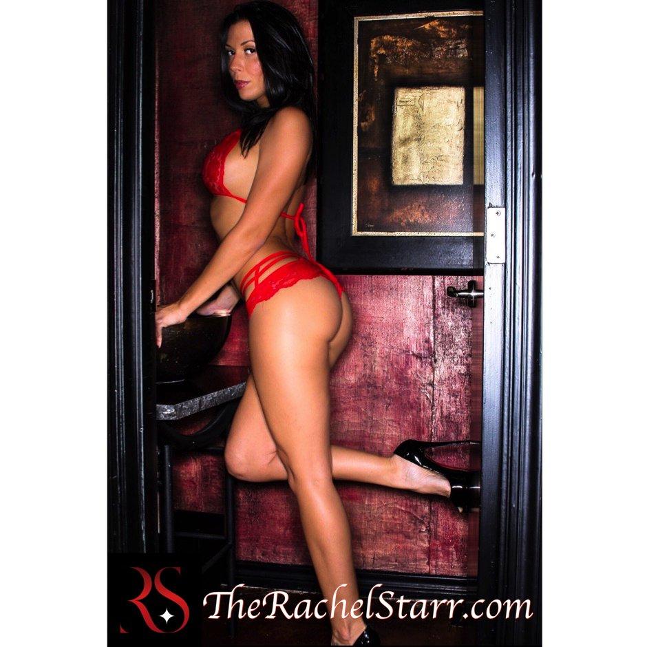 Rachel Starr  - Push me up a twitter @RachelStarrxxx starrnation,passion,erotic