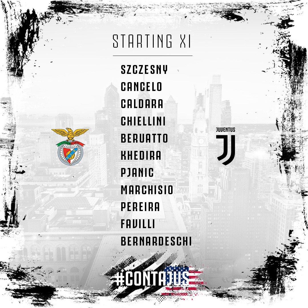 Juventus 2018-19 Serie A & Coppa Italia DjNIc-qXsAAJzwq