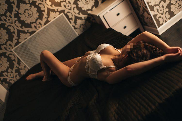 М кожуховская индивидуалки проститутки москвы баррикадная