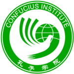 Confucius Institutes: Academic Malware and Cold Warfare. Confucius Institutes and classrooms installed in colleges the world around function as propaganda branches of the Chinese government, writes Marshall Sahlins. https://t.co/ZdASjOSim5 #China #ConfuciusInstitute