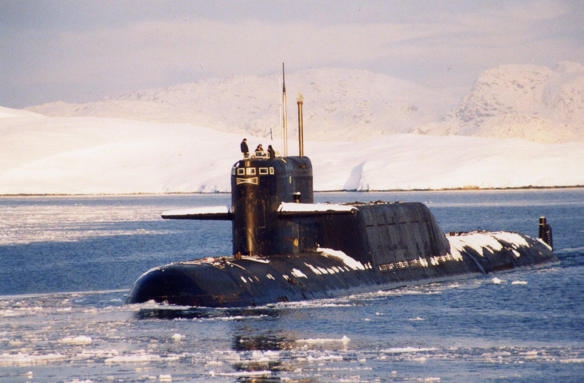 праздничные фото подводных лодок края несколько сантиметров