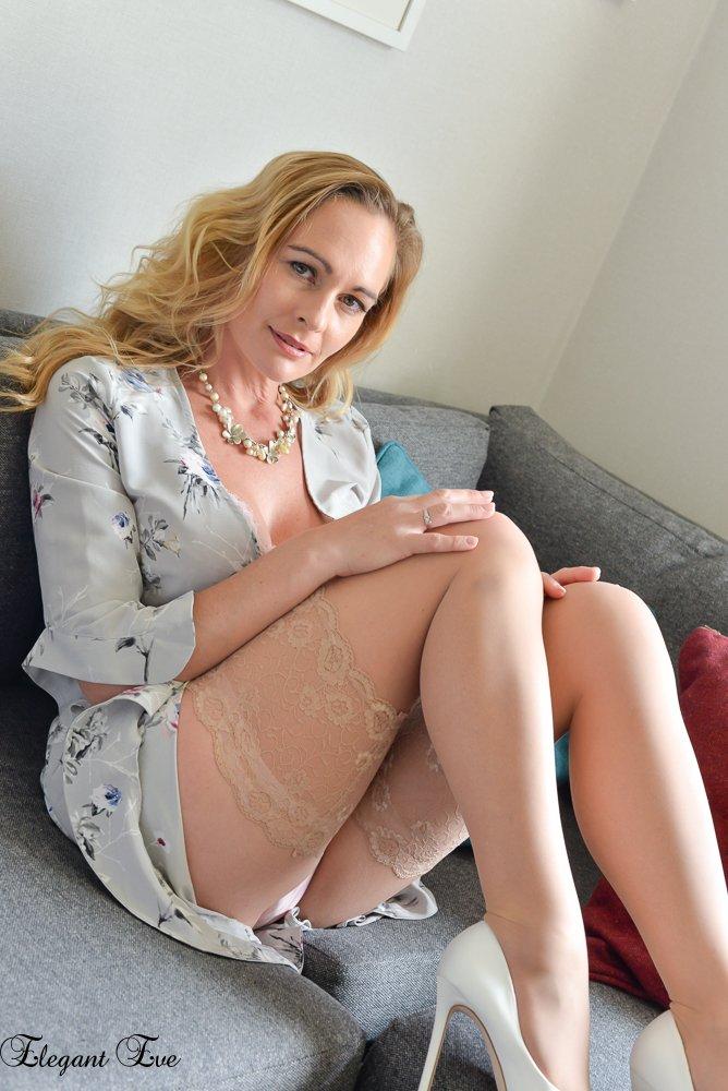 Chelsea chanel dudley porn videos