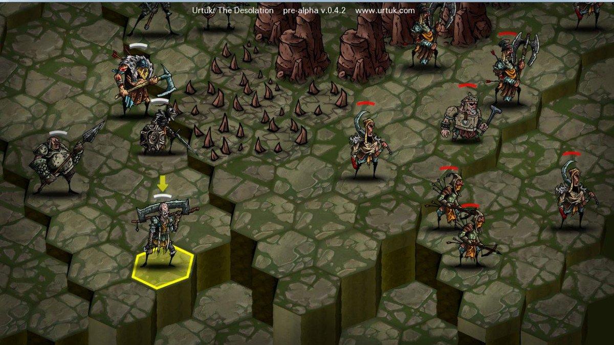 Splash official minecraft wiki