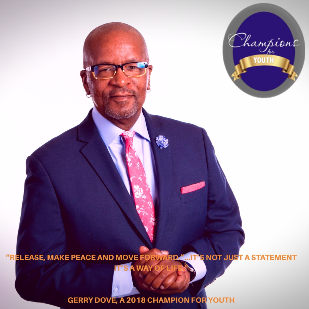 b37c74e5f43e4 ... illustrious board member and Champion For Youth. It s not to late to  JOIN US tomorrow
