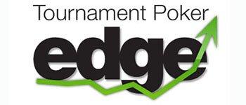 Tournament edge poker jim gamble puppet