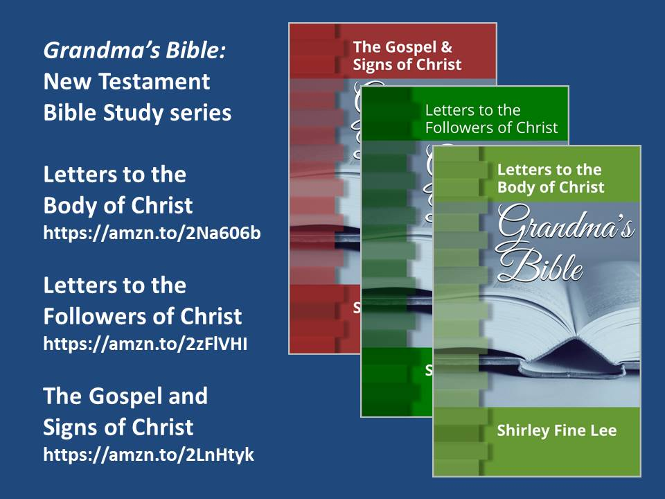 ebook a cup of comfort for christians inspirational stories of