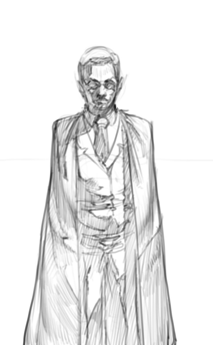 Ideas xd drawing sketching digitalrat art digitaldrawing figuredrawing crosshatching sketching man coat chiaroscuropic twitter com ef8zgqanex