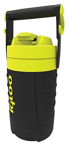 a752f05997a59  Igloo 1 2  gallon  Insulated  Hydration Jug