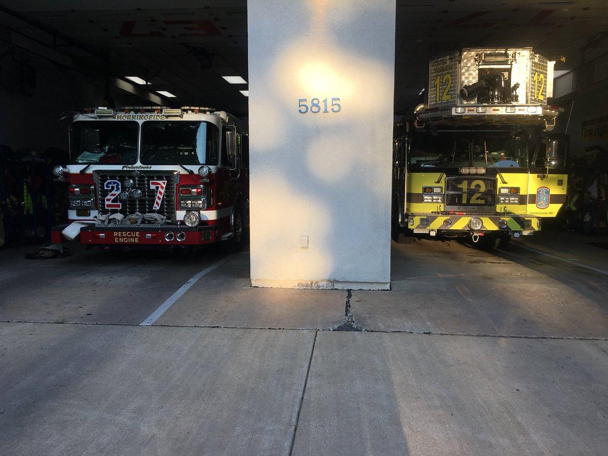 Sykesville Fire Dept (@SykesvilleFD) | Twitter