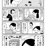 えっこんな商品が!?女性に朗報、とっても便利なパンツ型ナプキン!