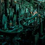 そこには魔境がある?伏見稲荷神社は奥に行けば行くほど魔境じみてる!