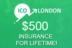 Image for ICO LONDON added to Premium Insurance!