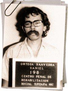 Por favor enseñar fotos de las armas que dejaron atrás. Enseñen comprobantes de que son financiados por el Imperio Yankee. Nuestro comandante que traicionó al #FSLN y al #sandinismo #NicaraguaQuierePaz #Nicaragualibre #OrtegaySomozasonlomismo