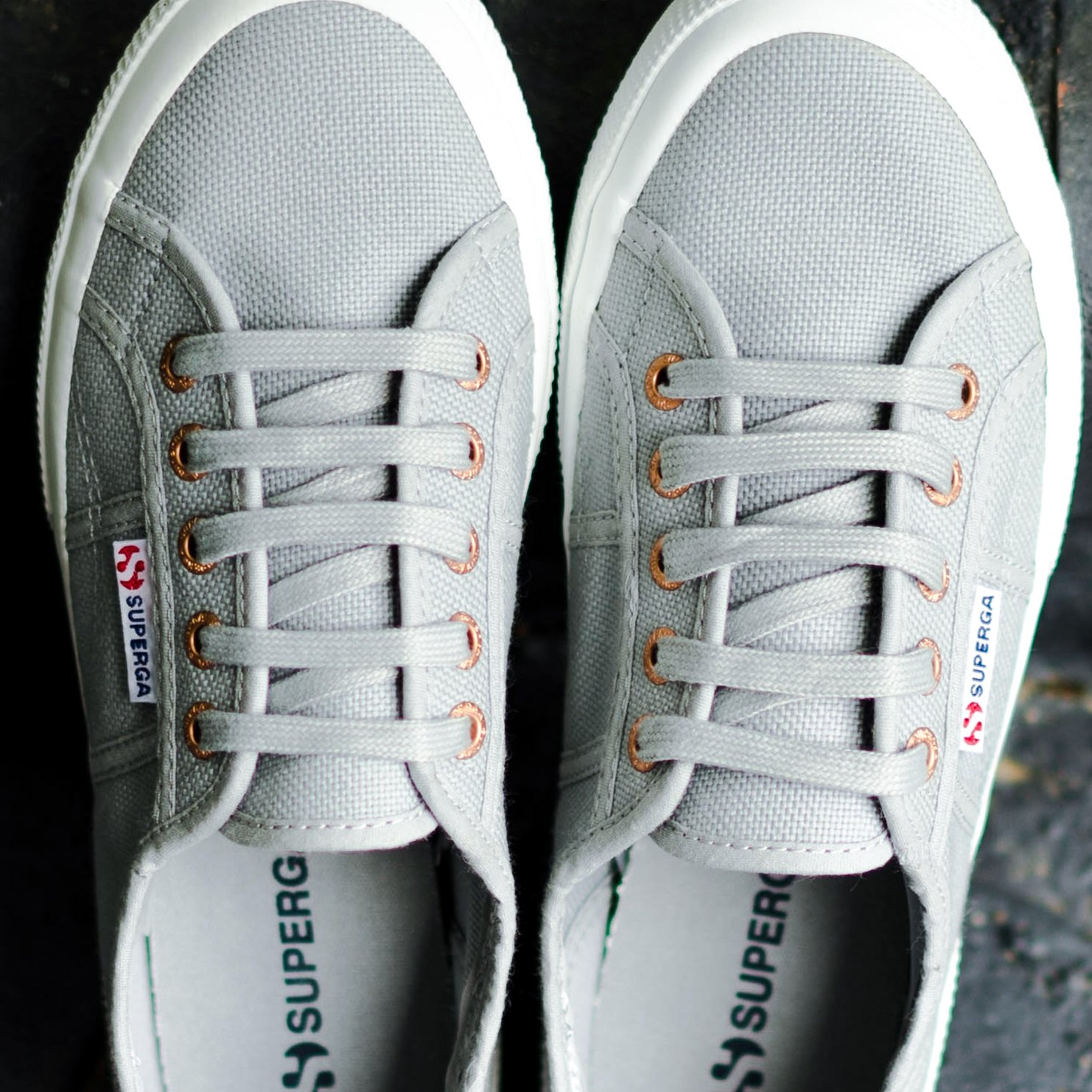 9237a43be2f7 SUPERGA on Twitter