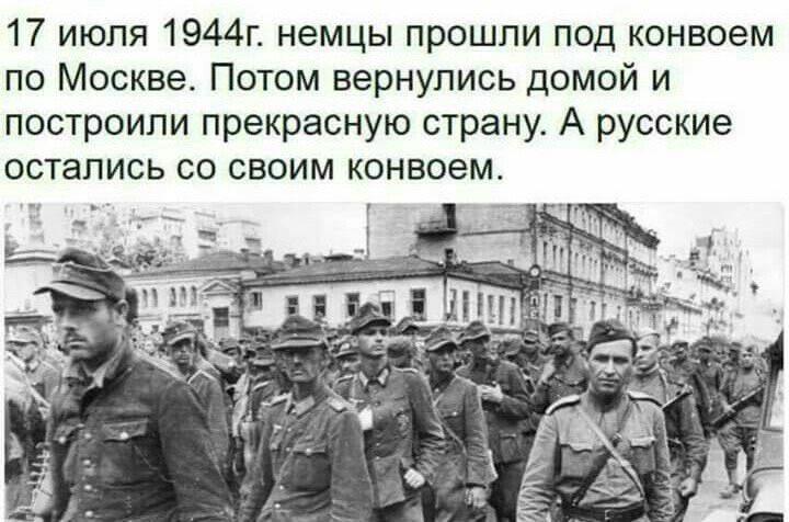 """Признавая """"историчность"""" захвата Крыма и огрызаясь на декларации ряда цивилизованных стран Россия демонстрирует свою слабость, - Климкин - Цензор.НЕТ 5169"""