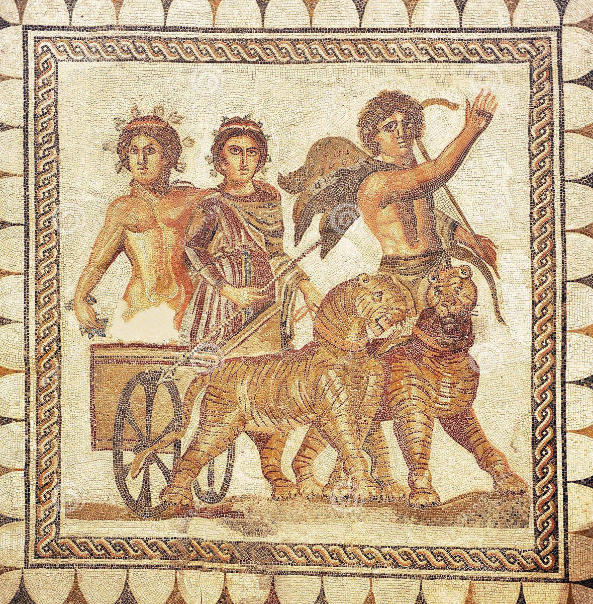 essays on ancient greek religion Ancient greek worship research papers examine the religious worship habits in ancient greece and in greek mythology research paper on ancient greek worship are custom written at paper masters and cover many aspects of worship in ancient greece.