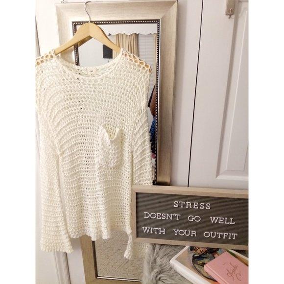 So Good I Had To Share! Check Out All The Items Iu0027m Loving On @Poshmarkapp  From @NicoleStins13 #poshmark #fashion #style #shopmycloset #dollskill  #givenchy ...