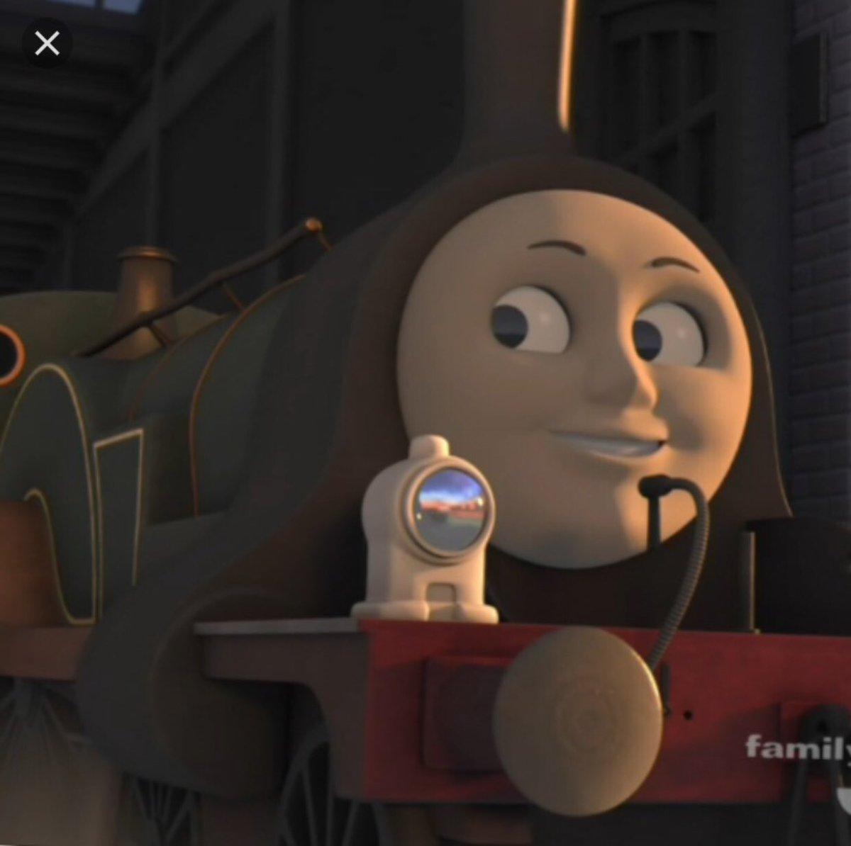 ashima the indnan engine ashimahappylove twitter